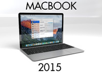 macbook 2015 max