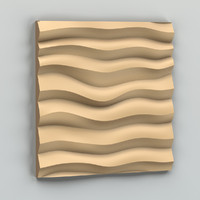 decorative wall panel max