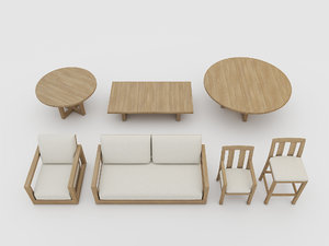 max costa outdoor furniture