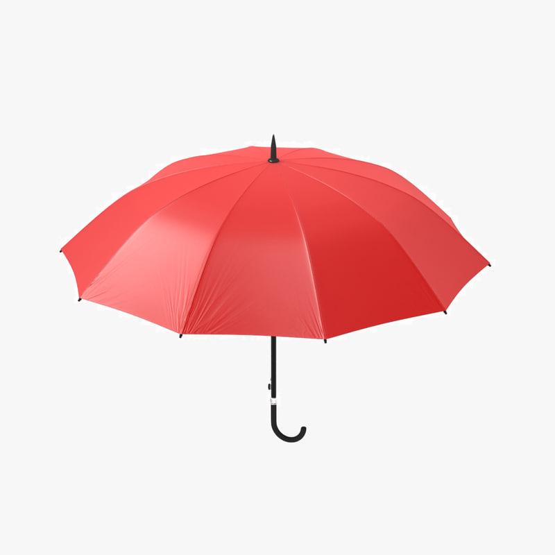 umbrella max