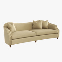 seams caracole classic sofa max