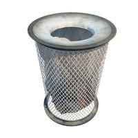 trash element 3d max