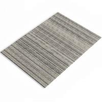 Carpet natural 2