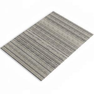 natural carpet 3d obj