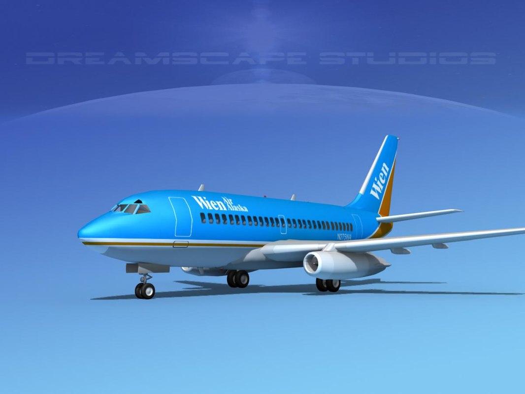 boeing 737 737-100 max