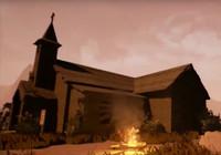 western chapel fbx