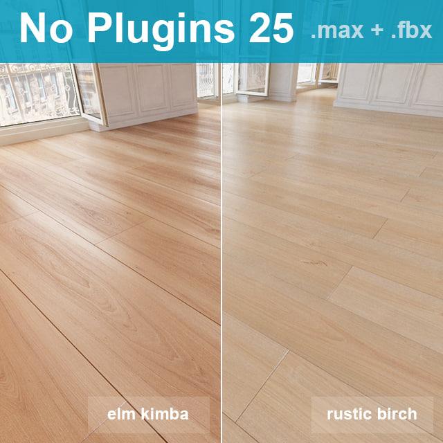 3d max materials flooring plugins