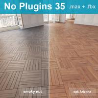 materials flooring plugins 3d fbx