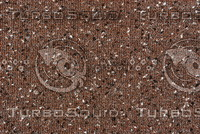 Fabric_Texture_0140