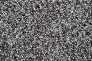 Fabric_Texture_0139