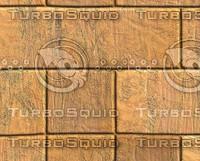 Designer Tile 001