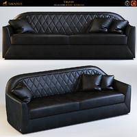 Sofa Smania Veyron