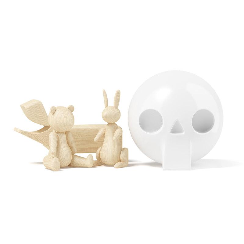 decorative wooden ceramic max
