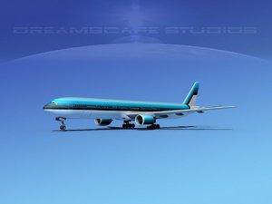 max boeing 777-300