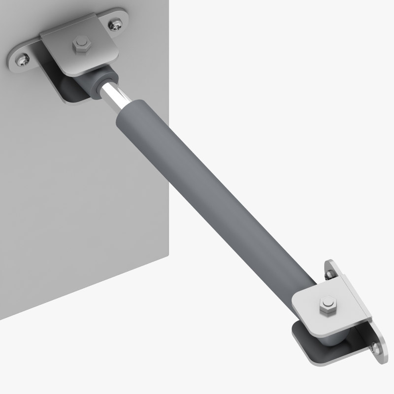 Exceptionnel Hydraulic Cabinet Hinge