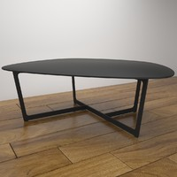 Table Insula EJ 191