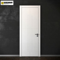 Door Union Trend TR01