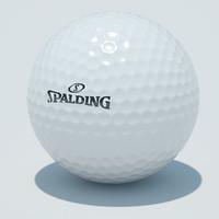 golf max