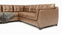 3d natuzzi editions model