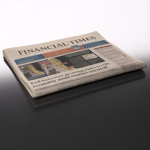 max new newspaper