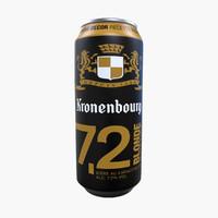 beer 3d 3ds