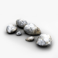 rocks games uv max