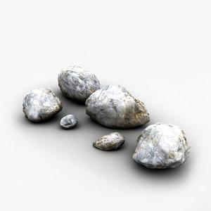 rocks games uv max