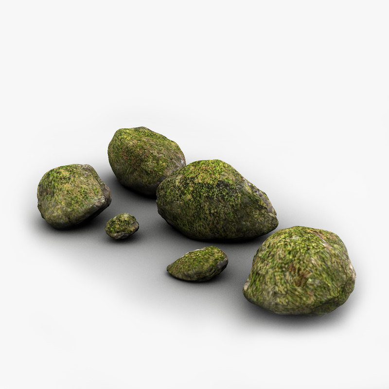 rocks games uv 3ds
