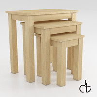 - stanton nest tables max