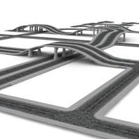road moduler max