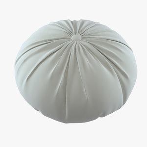 3d cushion 002