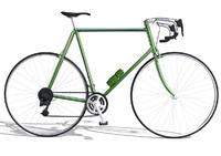 bike 3ds