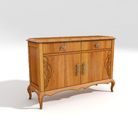 coleart credenza art.05457
