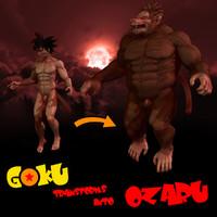 Goku_Broly-Ozaru