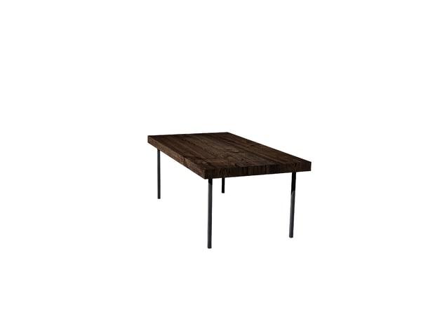 workshop table lwo