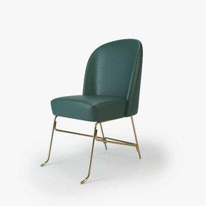 3d se chair