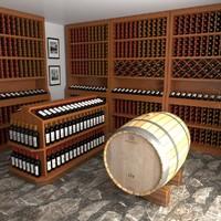 max wine house