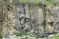 Crag Textures (4 images)