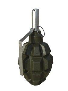 3d grenade f-1