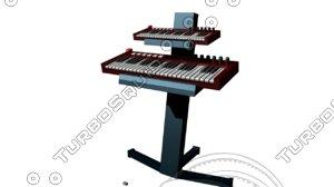 keyboard lwo