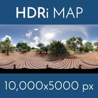 HDRI 360 7356
