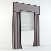 curtain 10