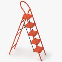 Ladder A(1)
