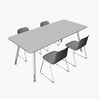 CONFERENCE TABLE_PP_01