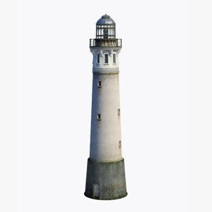 lighthouse light house max