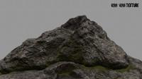 rock blend