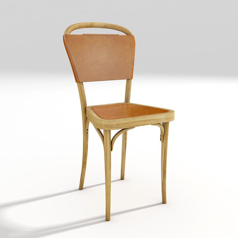 max jonas bohlin chair vilda3