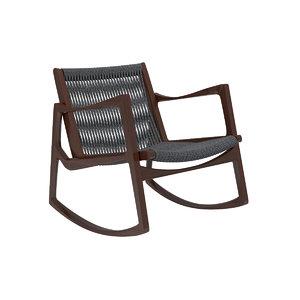 classicon euvira kordel chair max