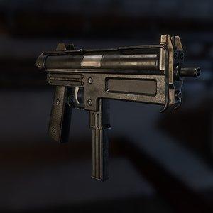 shipka arsenal max