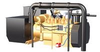 3d generator